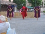 Festivités Juillet2007