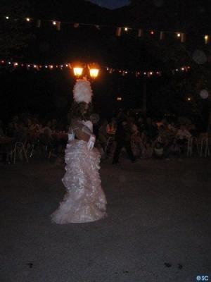 13-juillet-2007-044