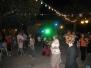 Festin 2008