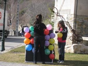 2009-02-28-carnaval-001