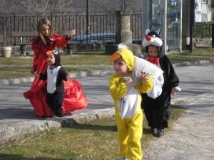 2009-02-28-carnaval-002