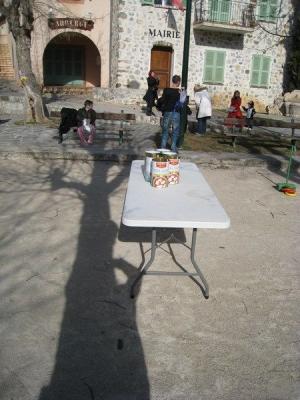2009-02-28-carnaval-004