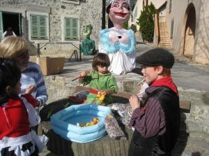 2009-02-28-carnaval-007