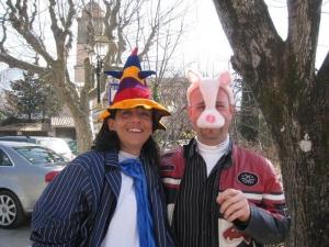 2009-02-28-carnaval-012