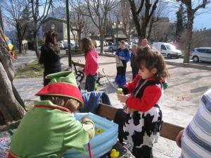 2009-02-28-carnaval-014