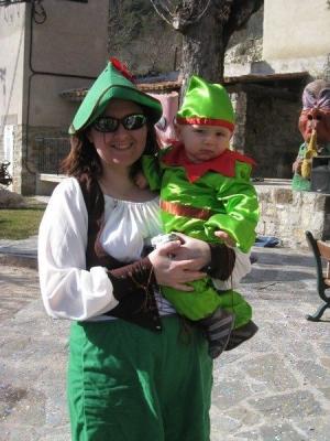 2009-02-28-carnaval-017