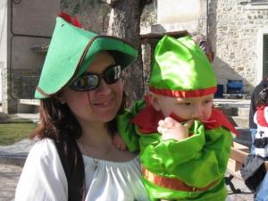 2009-02-28-carnaval-018