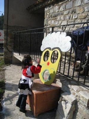 2009-02-28-carnaval-019
