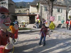 2009-02-28-carnaval-024