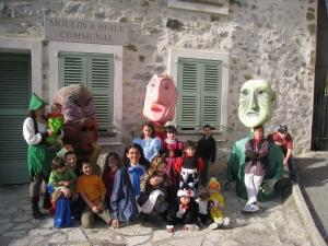 2009-02-28-carnaval-034