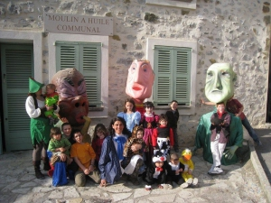 2009-02-28-carnaval-035