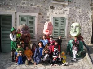 2009-02-28-carnaval-036