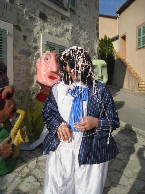 2009-02-28-carnaval-037