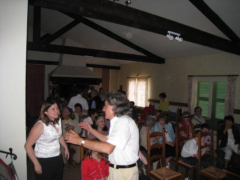 2009-06-06-fete-des-meres-002