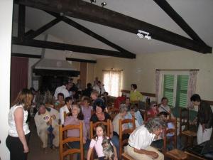 2009-06-06-fete-des-meres-001