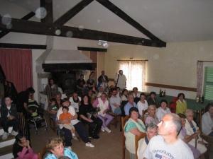2009-06-06-fete-des-meres-004
