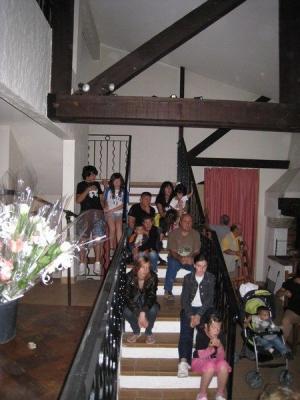 2009-06-06-fete-des-meres-006