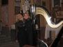 Concert Harpe et Voix