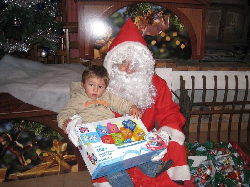 2009-12-19-noel-006
