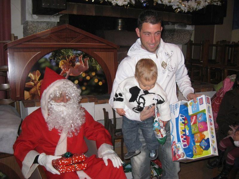 2009-12-19-noel-008