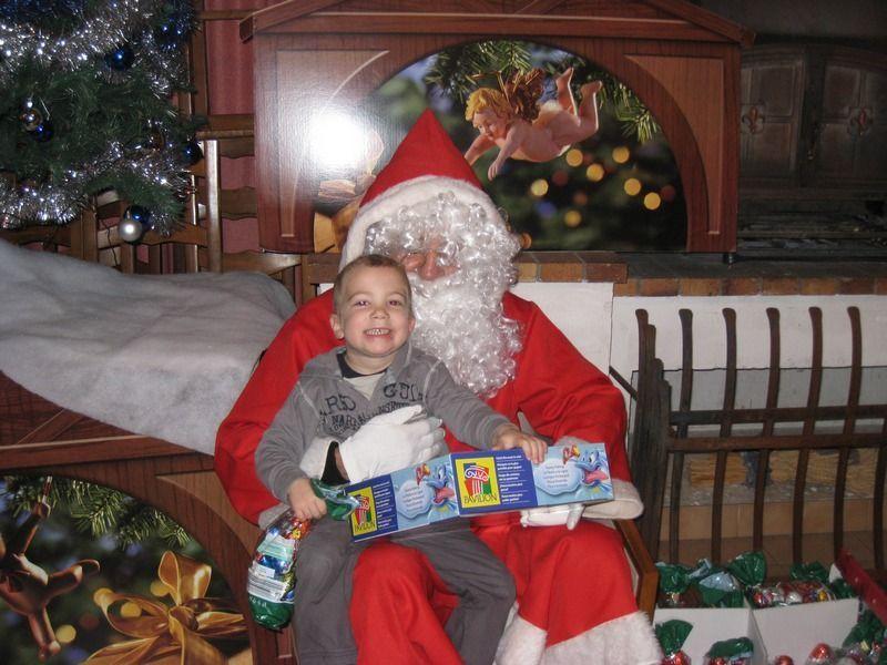 2009-12-19-noel-013