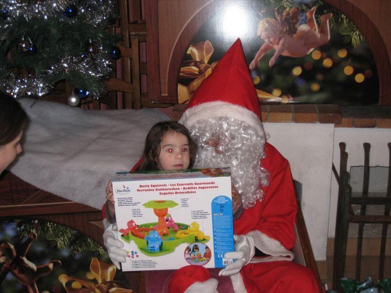 2009-12-19-noel-015