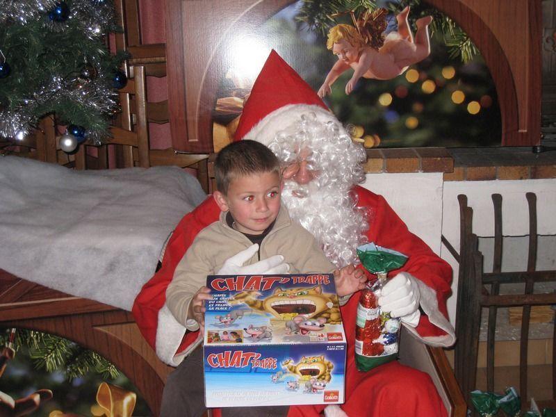 2009-12-19-noel-020