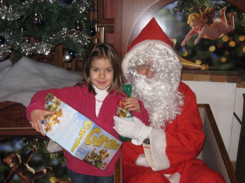2009-12-19-noel-023
