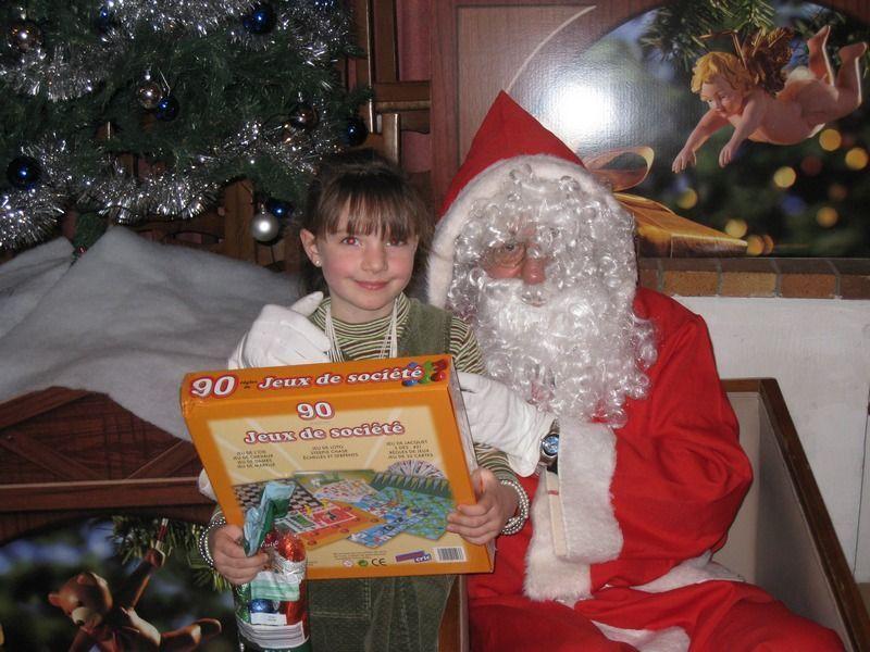 2009-12-19-noel-024
