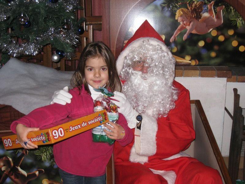 2009-12-19-noel-025