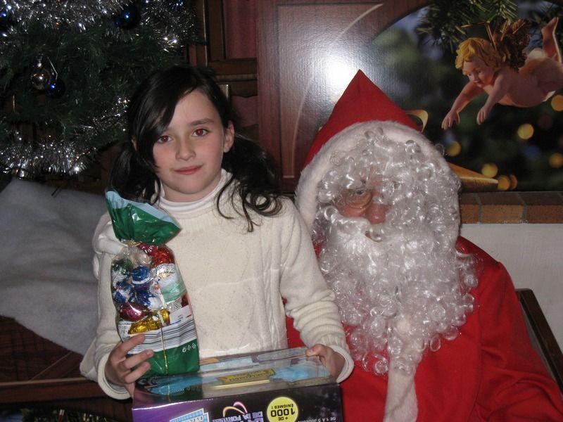 2009-12-19-noel-028