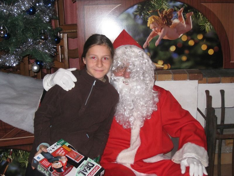 2009-12-19-noel-034