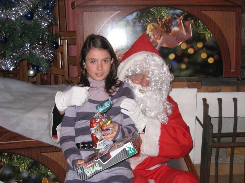 2009-12-19-noel-035