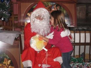 2009-12-19-noel-005