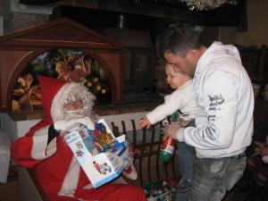 2009-12-19-noel-007