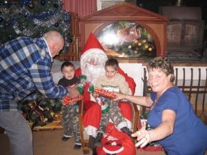 2009-12-19-noel-009
