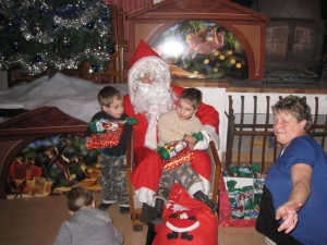 2009-12-19-noel-010