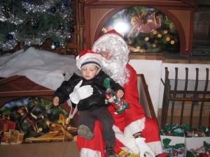 2009-12-19-noel-011