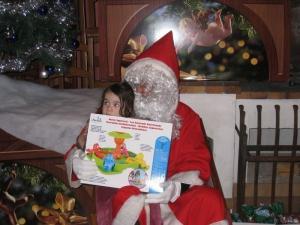 2009-12-19-noel-014