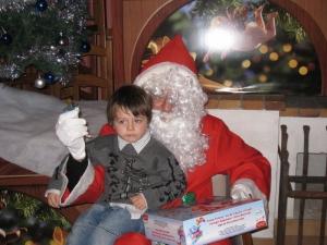 2009-12-19-noel-016
