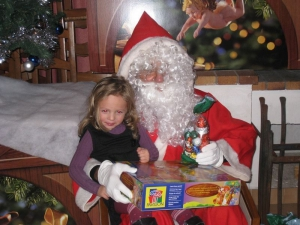 2009-12-19-noel-017