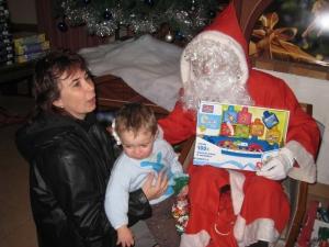 2009-12-19-noel-019