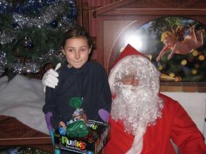 2009-12-19-noel-030