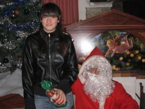 2009-12-19-noel-037