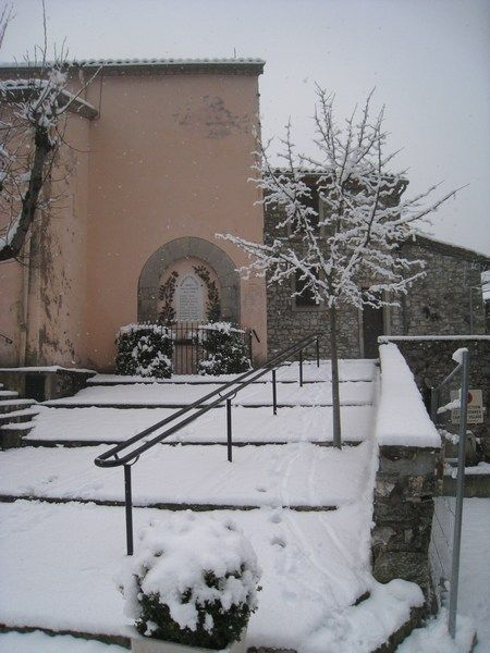 2010-neige-massoins-005