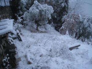 2010-neige-massoins-001