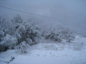 2010-neige-massoins-002