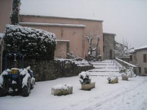 2010-neige-massoins-003