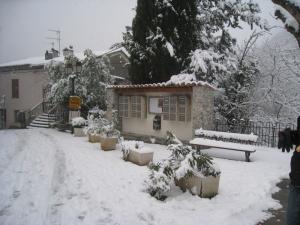 2010-neige-massoins-004