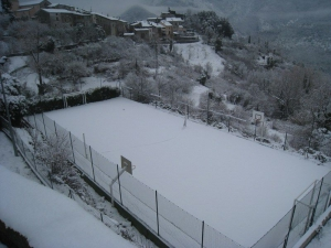2010-neige-massoins-006
